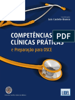 Recurso pdf