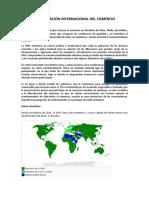 ORGANIZACIÓN INTERNACIONAL DEL COMERCIO (3).docx