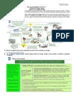 Guía de refuerzo IV Trabajo - Energía.docx