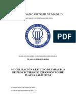 TFG_Rafael_De-Solis_Galindo_2018.pdf