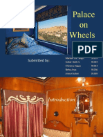 Final_Palace on Wheels