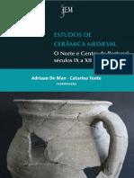 DE_MAN_A._TENTE_C._Coord._2014_-_Estudos.pdf