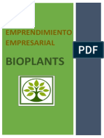BIOPLANTS-ROSALES22.docx