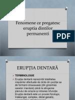 Studiul individual nr1  (1).pptx