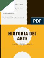 Historia del arte unidad 2.pptx