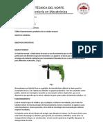 mantenimiento industrial pomasque potosi.docx