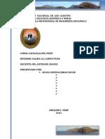 INFORME DE SALIDA-PUNO2016.docx