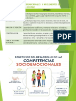 INFORMACIÓN SOCIOEMOCIONAL.pptx