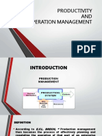 productivityandom-170320112253.pdf