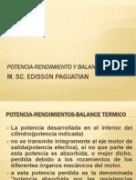 potencia-160428141956.pdf
