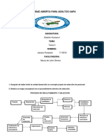 419434105-Tarea-3-de-Gestion-Humana.docx