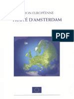 treaty_of_amsterdam_fr.pdf