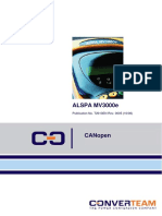 CANopen.pdf
