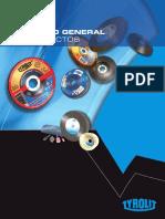 Tyrolit_catalogo_gral_productos.pdf