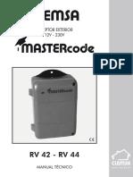 MT-RV-42-44-921110558608_Ed2017.pdf