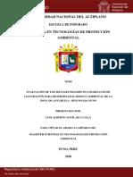 ANTAHUILA.pdf