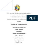 87875144-Gestion-Del-Talento-Humano.pdf