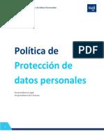 politica-proteccion-datos-personales-2019.pdf
