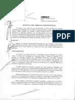 02677-2016-AA PENSIONISTA ONP NO TIENE QUE DEVOLVER PAGO EN EXCESO.pdf