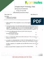 2017-Minor-DS.pdf