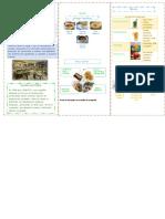 folleto word.docx