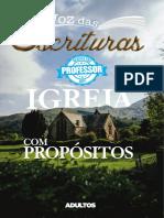 Voz-das-Escrituras_revista-prof_Jun2019.pdf
