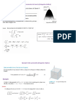 Ejemplos Unidad 3_Tarea 4.pdf