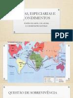 AULA_ERVAS, ESPECIARIAS E CONDIMENTOS.pdf