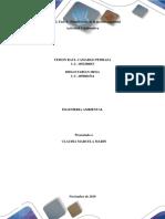 Grupo_35_212031_Fase 4 - Planificacion de La Gestion Ambiental