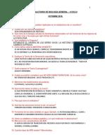 BALOTARIO BIOLOGIA GENERAL 2019-II.docx