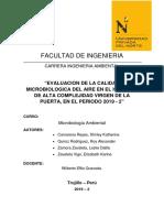 Proyecto Micro Final Con