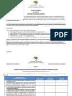 Jornada 14-09-2019 Corregido