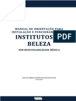 Manual estética revisado-11set13.pdf