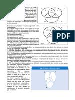 S10-DIAGRAMAS DE VENN.docx