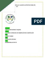 Decreto26-92.pdf