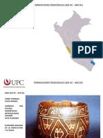 6 Formaciones Regionales Lima(1)