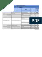 Cronograma Fase 1 - Identificación(1)