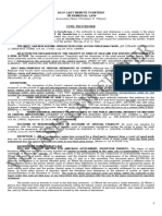Villasis 2019 LMT.pdf