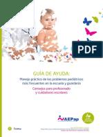 Educacion Para La Salud Def