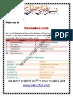 Inter-part-I-Physics-Ch-no-03-Nsanotes-1.pdf