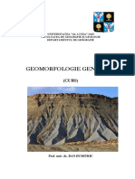 (A)GEOMORFOLOGIE(1)2018.pdf