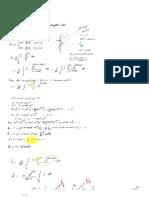 Dipolo+pequeño.pdf