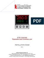 275-103-044 Installation Guide REV B (003)