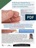 puncion-seca-fisioterapia-conservadora-invasiva-manejo-dolor-origen-musculoesqueletico.pdf