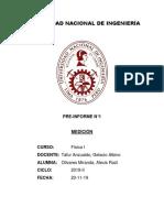 preinforme6