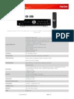 AS-170RU.pdf