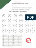 misura_anelli.pdf