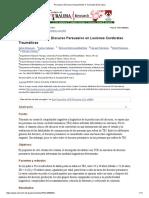 Persuasive-Discourse-Impairments-in-Traumatic-Brain-Injury.pdf