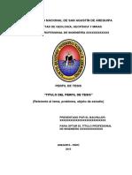 Perfil de Tesis_fggm