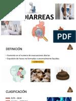 Diarrea s Fisio Pa To